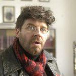 Miłość w przejściu podziemnym (2006), Wojciech Malajkat   Licencja: Studio Filmowe Perspektywa, Agencja Filmowa Telewizji Polskiej