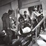 Jak rozpętałem drugą wojnę światową (1969), Zdzisław Maklakiewicz | Licencja: Maksim Gorki Central Studio for Childrens and Youth Films, Przedsiębiorstwo Realizacji Filmów
