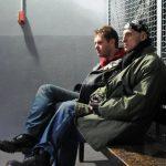 39 i pół (2008), Tomasz Karolak, Maciej Kozłowski | Licencja: TVN
