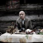 Erratum (2010), Ryszard Kotys | Licencja: Heliograf, Platige Image, Polski Instytut Sztuki Filmowej