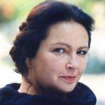 Wiedźmin (2001), Anna Dymna | Licencja: Vision Film Production, Héritage Films, Agencja Filmowa Telewizji Polskiej, Komitet Kinematografii, Agencja Produkcji Filmowej