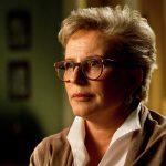 Bez tajemnic (2011), Krystyna Janda | Licencja: HBO