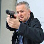 Paradoks (2012), Bogusław Linda | Licencja: Agencja Filmowa Telewizji Polskiej, Opus Films