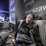 Galeria (2011), Tomasz Dedek | Licencja: Agencja Filmowa Telewizji Polskiej, ATM Grupa S.A.