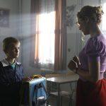 Być jak Kazimierz Deyna (2012), Małgorzata Socha, Aleksander Staruch | Licencja: Telewizja Kino Polska, Skorpion Art Film, Polski Instytut Sztuki Filmowej, Studio Orka