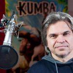 Kumba (2013), Jarosław Boberek | Licencja: Triggerfish Animation