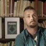 Facet (nie)potrzebny od zaraz (2014), Paweł Małaszyński | Licencja: Wytwórnia Filmów Dokumentalnych i Fabularnych (WFDiF)