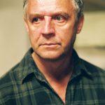 Wszyscy jesteśmy Chrystusami (2006), Marek Kondrat | Licencja: Vision Film Production, Polski Instytut Sztuki Filmowej