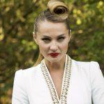 Wkręceni 2 (2014), Małgorzata Socha | Licencja: MTL Maxfilm