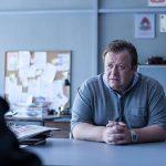 Strażacy (2015), Olaf Lubaszenko | Licencja: ATM Grupa S.A.