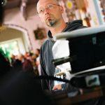 Wesele (2004), Wojciech Smarzowski | Licencja: Agencja Filmowa Telewizji Polskiej, Film It, Agencja Produkcji Filmowej, SPI International, Grupa Filmowa, Wytwórnia Filmów Dokumentalnych i Fabularnych (WFDiF), Non Stop Film Service