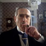 Panie Dulskie (2015), Olgierd Łukaszewicz | Licencja: Polski Instytut Sztuki Filmowej, Wytwórnia Filmów Dokumentalnych i Fabularnych (WFDiF)