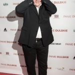 Panie Dulskie (2015), Sławomir Orzechowski   Licencja: Polski Instytut Sztuki Filmowej, Wytwórnia Filmów Dokumentalnych i Fabularnych (WFDiF)