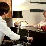 Słaba płeć? (2015), Olga Bołądź, Katarzyna Figura | Licencja: Monolith Films