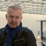Gintrowski (2015), Bogusław Linda | Licencja: Warszawska Szkoła Filmowa, Narodowe Centrum Kultury, Telewizja Polska, Polski Instytut Sztuki Filmowej