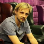 Powiedz TAK! (2016), Paweł Domagała | Licencja: Grupa Filmowa Baltmedia & Studio Filmowe Projektor, Telewizja Polsat
