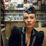Ostatnia rodzina (2016), Magdalena Boczarska | Licencja: Hubert Komerski