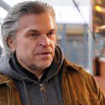 Komisarz Alex (2011), Jarosław Boberek | Licencja: Agencja Filmowa Telewizji Polskiej, K&K Selekt, Water Color Studio