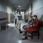 Powidoki (2016), Bronisława Zamachowska, Krzysztof Pieczyński | Licencja: Akson Studio, Anna Włoch