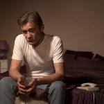 Arizona w mojej głowie (2014), Krzysztof Kiersznowski | Licencja: Lava Films, Ventura Film