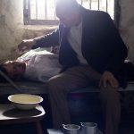 Wyklęty (2017), Olgierd Łukaszewicz, Wojciech Niemczyk | Licencja: Wojciech Marczak