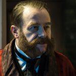 Belle Epoque (2017), Olaf Lubaszenko | Licencja: TVN
