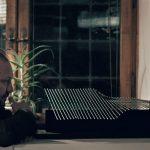 Photon (2017), Andrzej Chyra | Licencja: BBI, Polski Instytut Sztuki Filmowej, Lightcraft Advertising