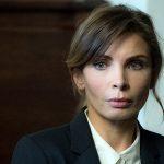 Kobiety mafii (2018), Agnieszka Dygant | Licencja: Vega Investments, Robert Pałka