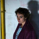 Ciemno, prawie noc (2019), Roma Gąsiorowska | Licencja: Aurum Film, Adam Golec