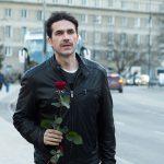 Plan B (2018), Marcin Dorociński | Licencja: Next Film, Agora Films S.A.