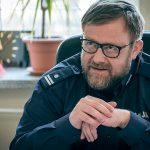Kobiety mafii (2018), Olaf Lubaszenko | Licencja: Vega Investments, Robert Pałka