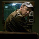 Play (2018), Adam Woronowicz   Licencja: Chimney Pot, The, Polski Instytut Sztuki Filmowej, Państwowa Wyższa Szkoła Filmowa, Telewizyjna i Teatralna (PWSFTviT)