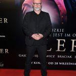 Kler (2018), Wojciech Smarzowski | Licencja: Marcin Wziontek