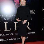 Kler (2018), Izabela Kuna   Licencja: Marcin Wziontek
