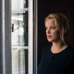 7 uczuć (2018), Joanna Kulig | Licencja: WFDiF