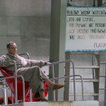 Ryś (2007), Marek Kondrat | Licencja: Jawa, Forum Film Poland